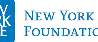 New York Life Foundation Awards Grants to Two New Orleans Afterschool Programs to Support Middle School Students' Transition to 9th Grade